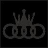 Audi queen