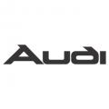 Audi #2