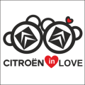 Citroen in love 2