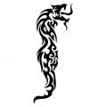 Дракон #02