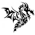 Дракон #11
