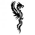 Дракон #13