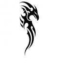 Дракон #15