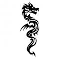 Дракон #03