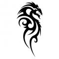 Дракон #04