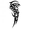 Дракон #07