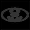 Ford batman