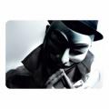 Anonymous #1