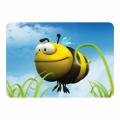 Пчеличка #1