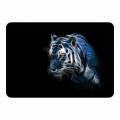 Абстрактен тигър #1