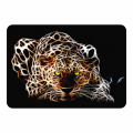 Абстрактен тигър #2