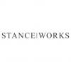 Stance Works