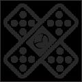 mazda domino