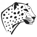 Пантера #2
