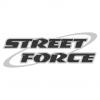 Street Force