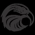 Глава на орел #3
