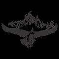 Горящ орел