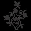 Флорална декорация #22