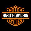 Стикери за  мотори Harley Davidson