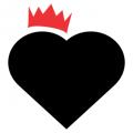 Сърце #2
