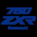 Kawasaki ZXR-750