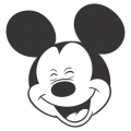 Мики Маус #2