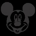 Мики Маус #3