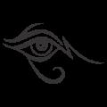 Египетско око