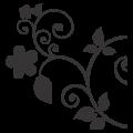 Флорална декорация #29