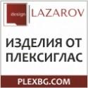 PLEXBG.COM