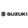 Стикери Suzuki