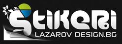 stikeri.lazarovdesign.bg